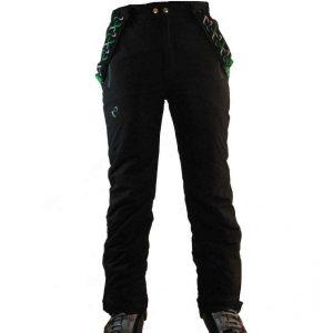 Pantaloni schi Rhea